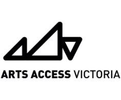 https://lastavantgarde.com.au/wp-content/uploads/2019/11/Arts-Access-Victoria-Logo-Black-CMYK.png